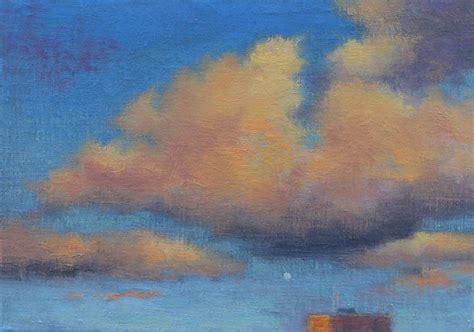 Gorden Awan gordon macdonald quot orange cloud building quot on