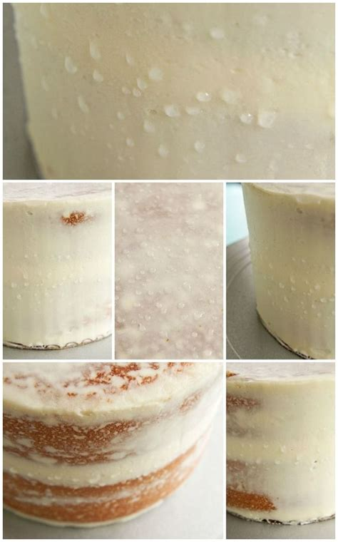 tips for frosting a cake best 25 icing tips ideas on wilton piping