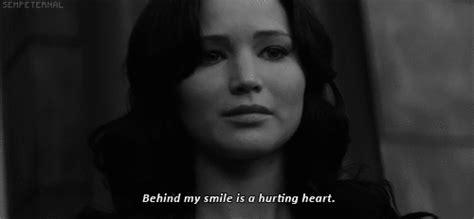 sad film quotes tumblr gif quote black and white depressed depression sad b w