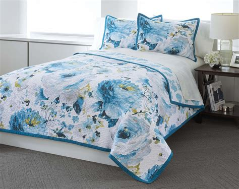 Quality Quilts And Coverlets Choose Best Quality And Awesome Bedspreads Atzine