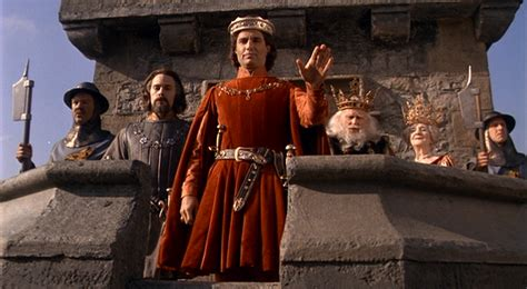 themes in the princess bride film 3 christian themes of the princess bride geeks under grace