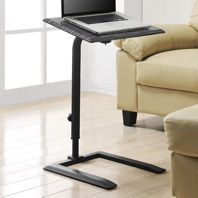 altra adjustable laptop stand  home office reviews