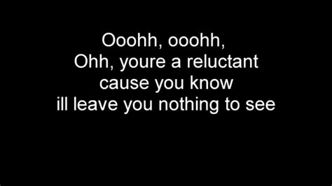 charlie puth beautiful corruption mp3 download beautiful corruption charlie puth lyrics youtube