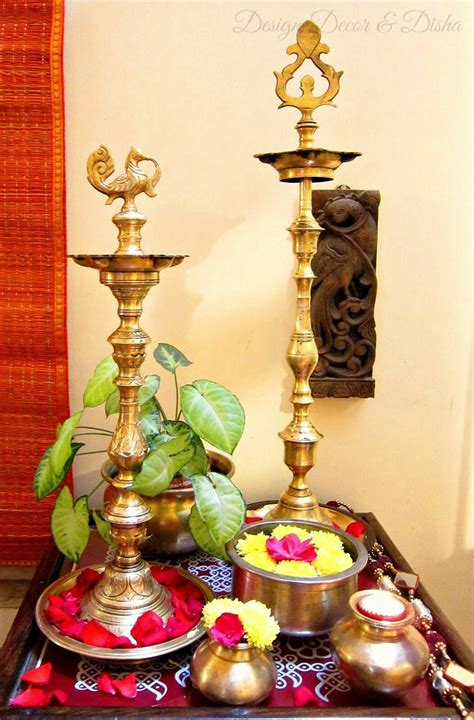pin  tanuja naidu  festive decor ethnic home decor