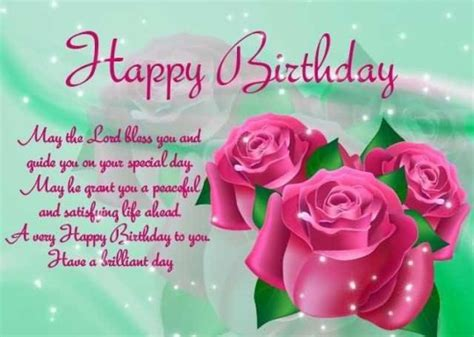 Beautiful Quotes Birthday The Gallery For Gt Have An Awesome Day Quotes