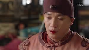 dramafire empress ki ep 51 hancinema s drama review quot empress qi quot episode 51 final
