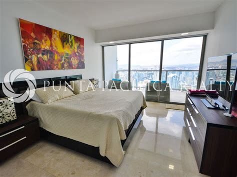 2 bedroom apartment for sale large terrace high floor 2 bedroom apartment for sale