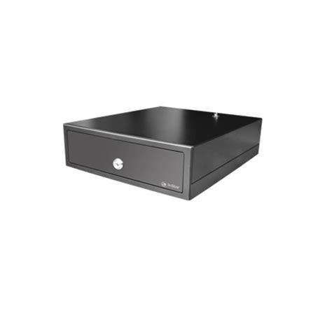 pos cash drawer dimensions 3nstar mini cash drawer size 240mm x 280mm cd200 best
