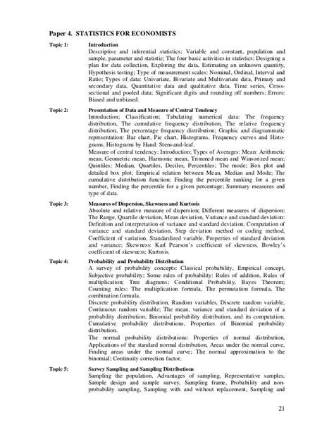 dissertation topics economics thesis topics in economics for m phil pdfeports178 web