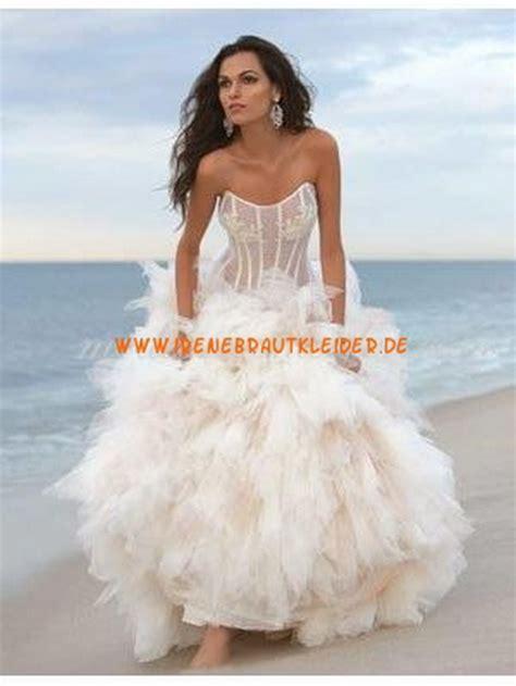 Extravagante Brautkleider by Brautkleid Extravagant