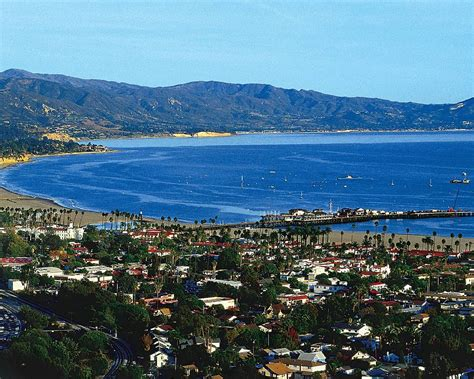 Best Alchohol Detox In Santa Barbara County Area by Santa Barbara Wellness Institute Nutrition