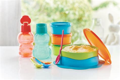 Tupperware Lucky Dish 170 best tupperware images on tupperware recipes kitchens and tupperware consultant