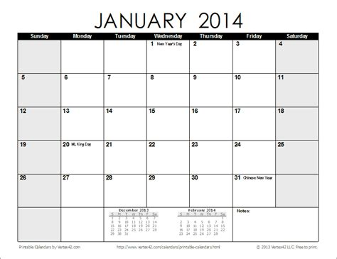 printable calendar 2014 and 2015 nz free printable december 2014 full size calendar new