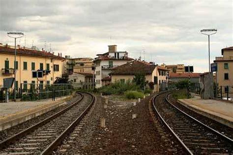 Cos è La Consistenza Catastale by Predeion Srls Pratiche E Documenti Elettronici Immediati