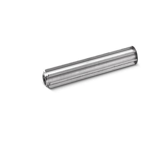 Karcher Pad Medium Soft walk compact floor scrubber br 40 10 c adv karcher