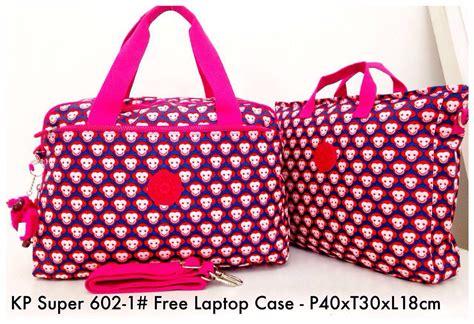 Tas Sandang Laptop jual tas wanita kipling laptop kp 602 1 sandang jinjing selempang cewek fashionland