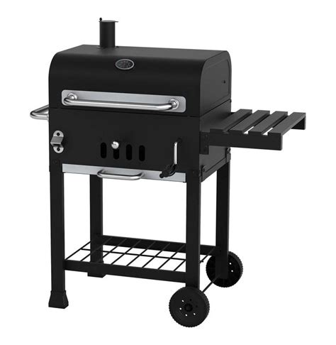 Patio House Terrace Leisure Charcoal Grill Lowest Prices Amp Specials