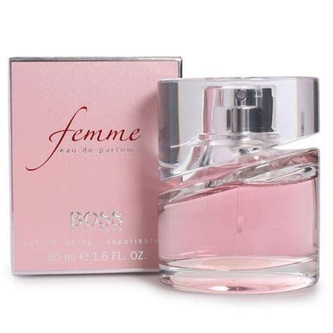 Parfum Secret Di Singapore parfum original singapore murah jual parfum agen