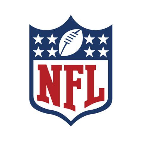 Kaos Sport Football Buffalo Bills Wordmark Logo 2011 Pres nfl team logo vector all national football league team logos