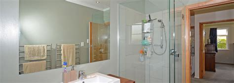 bathroom mirror replacement glass bathroom mirror glass shower enclosure portsmouth