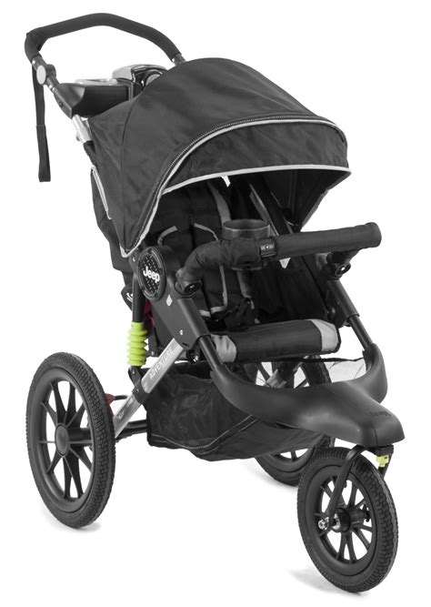 jeep baby stroller jeep baby strollers car interior design
