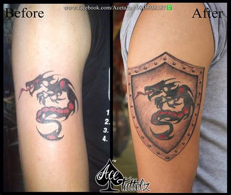 tattoo cover up north east india china pictures to pin on pinterest tattooskid