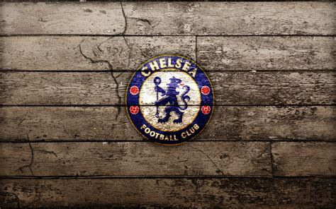 chelsea background chelsea hd wallpapers 2016 wallpaper cave