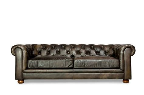 Are Chesterfields Comfortable by Are Chesterfield Sofas Comfortable Portofino