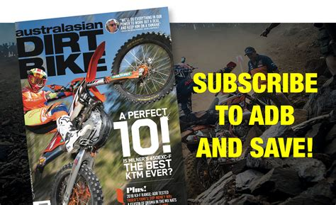 import motocross bikes 100 import motocross bikes know how to patch a tube
