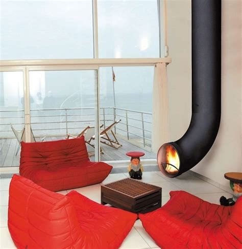 gas fireplaces for small rooms remarkable wall mounted gas fireplace design small corner wall gas fireplace small room