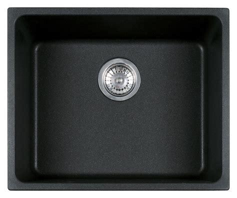 lavello fragranite franke prezzi prezzo lavello fragranite 28 images mobili lavelli