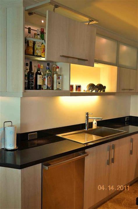modern modular kitchen cabinets modular kitchen cabinets modern kitchen other metro