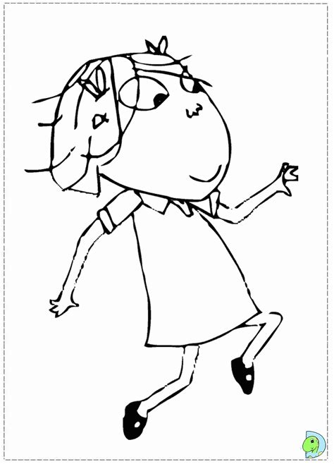 And Lola Colouring Pages Charlie And Lola Coloring Pages Coloring Home by And Lola Colouring Pages