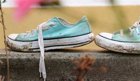 how to clean sport shoes comrades marathon tips for the novice and beyond