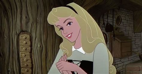 cinderella film aurora 11 painful truths only princesses would understand oh my