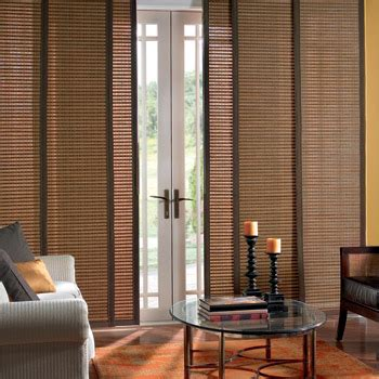 Patio Door Window Treatment Sliding Door Window Treatments On