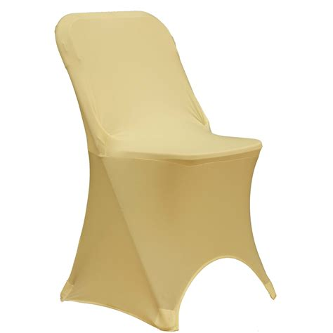 spandex folding chair cover ebay