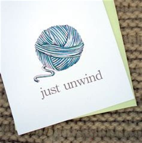 knitting puns 1000 images about knitting puns inspiration on