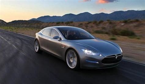 Tesla S Price Us Tesla Model S Us Prices Start At 57 000