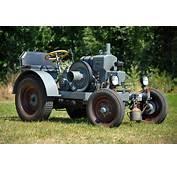 DateiKraemer K18 Traktor Beschnittjpg – Wikipedia