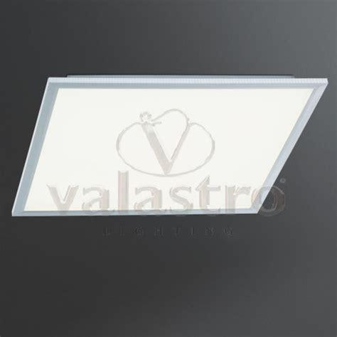 illuminazione da interni valastro lighting illuminazione interno ed esterno
