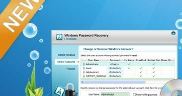 windows password reset full version free download windows password recovery ultimate cracked full version