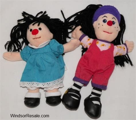 big comfy couch dolls big comfy couch molly loonette dolls