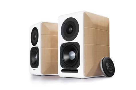 s880db hi res audio certified powered speakers