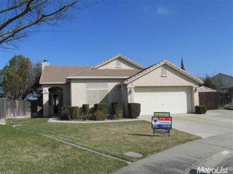 1729 bergthold ct manteca california 95336 foreclosed
