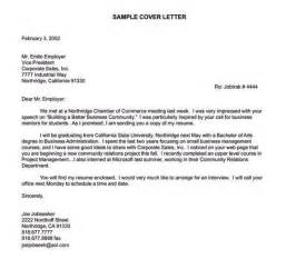 What To Write In Cover Letter For Resume by Cover Letter Intro Letter Cover Letters And Letters