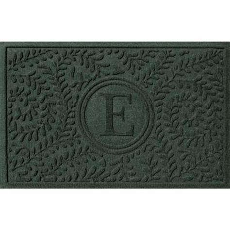 indoor outdoor door mats mats rugs the home depot