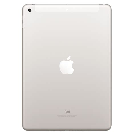 Apple Pro 2017 Pro 10 5 64gb Wifi Cell 4g Grey Bnib tahvelarvuti apple pro 2017 10 5 quot 64 gb wifi
