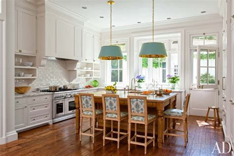 family kitchen ideas beautiful family friendly kitchen designs huffpost