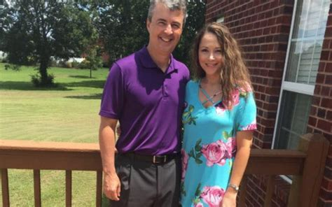 Statement From Marshall Family by Alabama Attorney General Steve Marshall S Bridgette